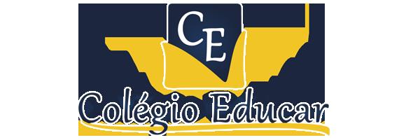 Colégio Educar | Colégio Particular em Londrina